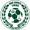 logo cointe mini