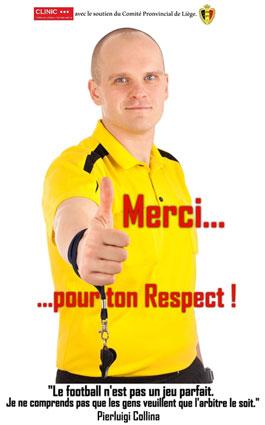 Respect-CP