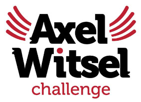 Axel-Witsell-challenge