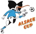 alsace cup