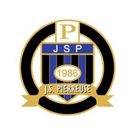 js-pierreuse-logo-primary