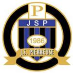 logo pierreuse